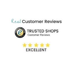 Real Customer Reviews